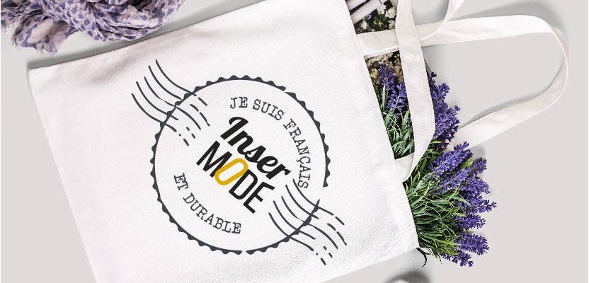 En savoir plus sur nos Tote Bags Origine France Garantie...